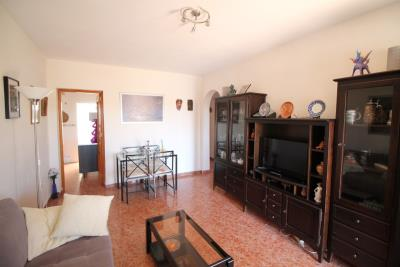 4-1-Living-room