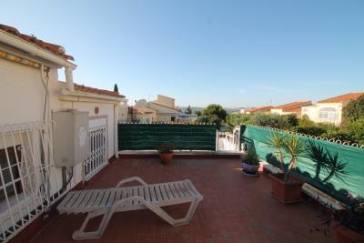23-Back-terrace