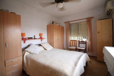 10---bedroom