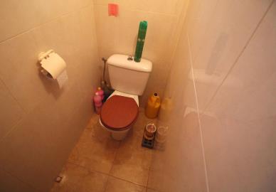 12---WC