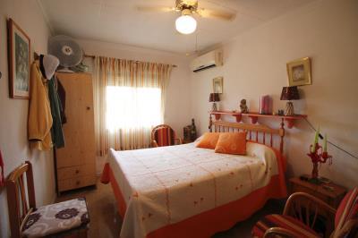 11---bedroom