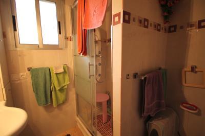 14---shower