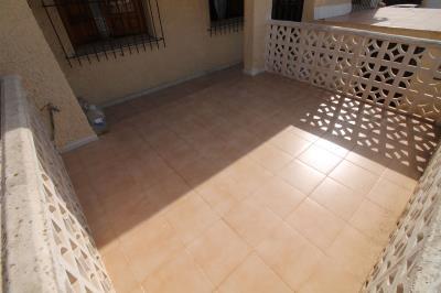 2--Terrace