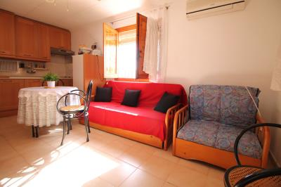 4--Living-Room