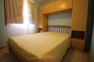 9--Bedroom