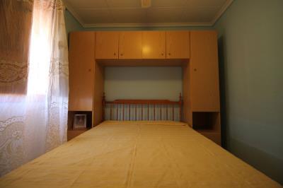 10--Bedroom