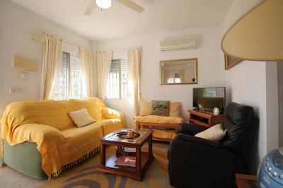 8---living-room