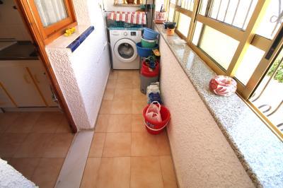 8--Utility-Room