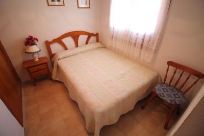 9--Bedroom-1