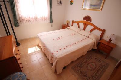 10--Bedroom-2