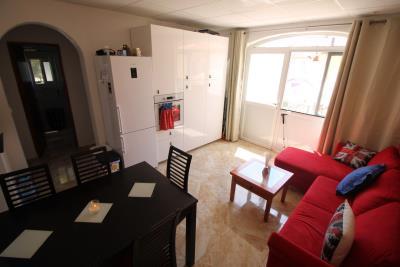 5-Living-dinng-kitchen-view-3