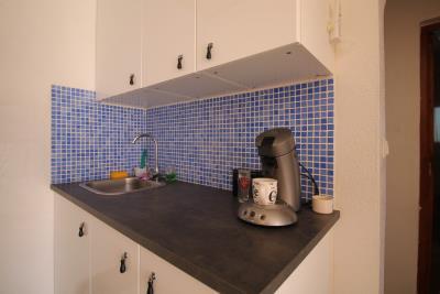 9-Kitchen-view-3