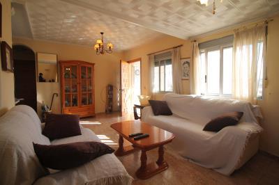 6---living-o-room
