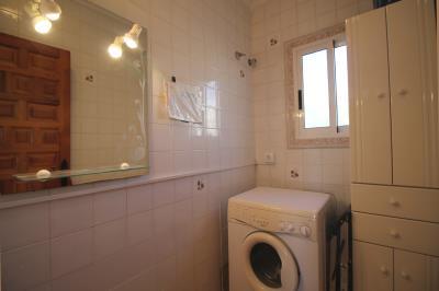 11---bathroom-used-as-a-utility-room-