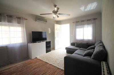 5---living-room