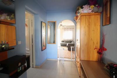 7---hallway