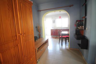 8--hallway