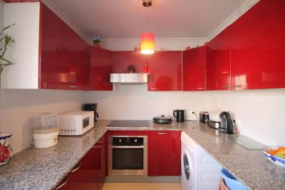 9-2---kitchen