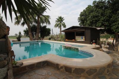 2-swimming-pool