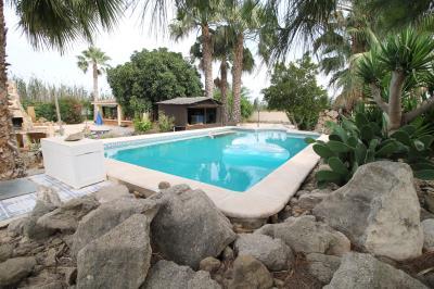 4-swimming-pool