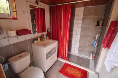 22-Outside-bathroom