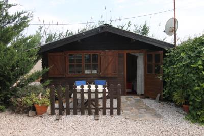 23-Guest-accommodation