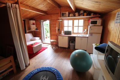 26-Living-area