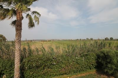32-countryside-views