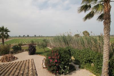 33-countryside-views
