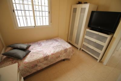 8-Bedroom-1-view-2
