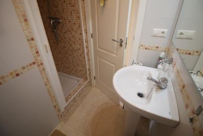 10-Bathroom-1-view-2