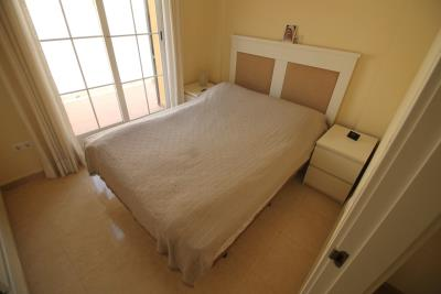 11-Bedroom-2