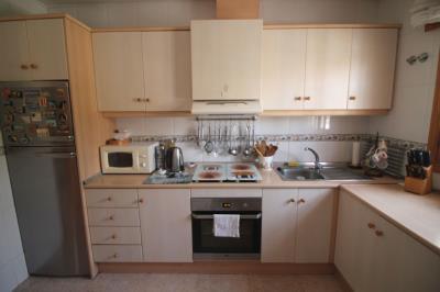 17--kitchen-3
