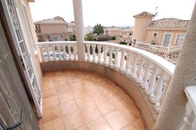 22--bedroom-balcony