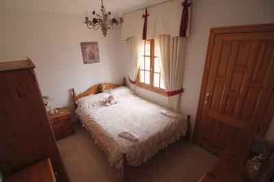 24--bedroom-3