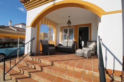 5---front-terrace