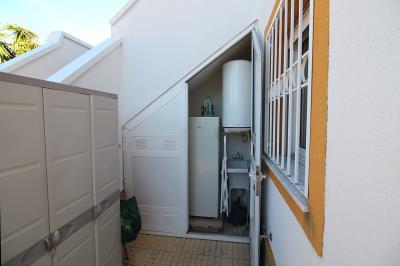 23---boiler-room