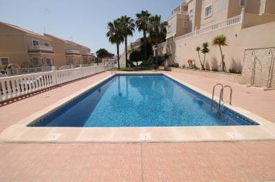2-1---swimming-pool