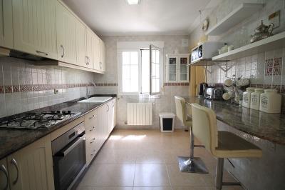 8---kitchenb