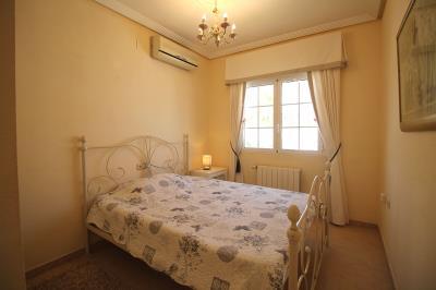 14---upstairs-bedroom