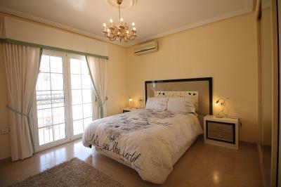 16---master-bedroom