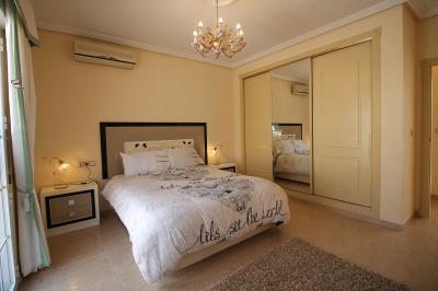 17---master-bedroom