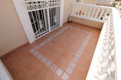 18---master-bedroom--terrace