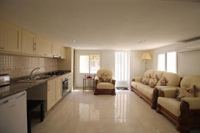 21--underbuild-kithen-living-room
