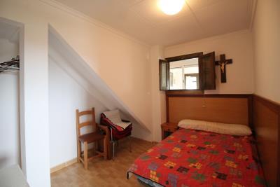 5-Bedroom-1