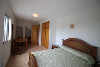 8-Bedroom-3-view-2