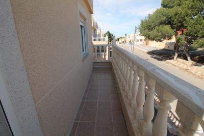 9a-Balcony
