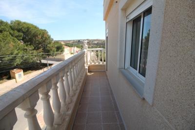 9-Balcony