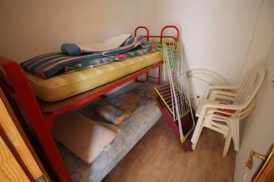 16-Store-room--Bedroom--solarium-