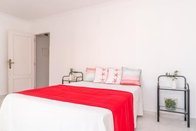 10-Bedroom-3